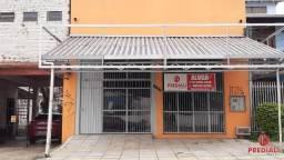 Loja para Locação em Esteio, Liberdade, 2 banheiros
