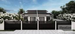 Casa com 1 suite + 2 quartos - 300m da praia - Itajuba - Barra Velha/Santa Catarina