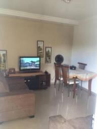 Apartamento à venda com 2 dormitórios em Cidade morumbi, Sao jose dos campos cod:V8224