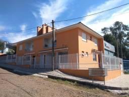 Apartamento para alugar com 2 dormitórios em Sao jose, Santa maria cod:13096