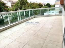 Apartamento à venda com 3 dormitórios cod:JB3APV5152