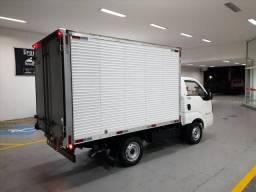 Kia Bongo 2.5 TD Diesel