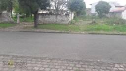 Terreno para Venda em Guaíra Curitiba-PR