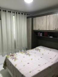 Apartamento ville esmeralda