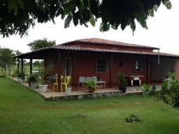 Excelente fazenda em Zé Doca 750 hectares no Maranhão
