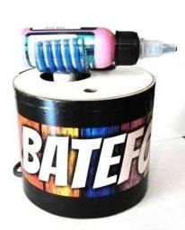 Misturador de Tinta BateForte NOVO