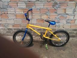 Bicicléta
