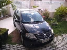 C3 Solaris 2010/2011 - 2010