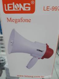 Mega Fone