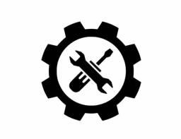 JCDrones manutenção em drones