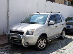 Vendo Ecosport 1.6 - 2004 - R$ 16.000,00 - 2004