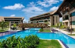 Nui Supreme Beach Living - Apartamento 2 quartos, 79 m² à beira-mar de Muro Alto