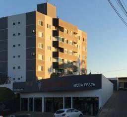 Locação apartamento Semi-mobiliado em São Bento do Sul