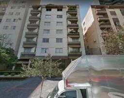 Vendo/alugo apartamento Edifício Mansão del Rey I - 5 andar frente