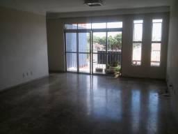 Alugo apartamento de 3/4(1 suíte com closet) no Cond. Sol Nascente
