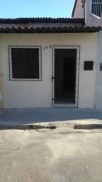 (Cod: 921) Rua Frecheirinha, 159 ? Parquelândia