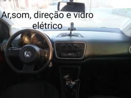 Carro - 2016
