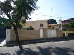 ALH1729 - Excelente casa no Bairro dos Aflitos - Recife - PE