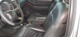 S10 Executivo, 2010 Diesel 4X4, muito boa, Extra - 2010