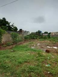Lote residencial no Residencial Barravento - Região Noroeste