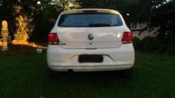 Volkswagen Gol Gol G6 1.0 Trend - 2014