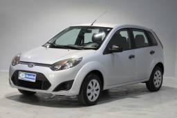 FORD FIESTA 1.0 MPI CLASS 8V FLEX 4P MANUAL - 2013