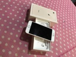 IPhone 8 64 giga Gold