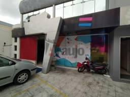 REF:L4556 Sala Comercial para Locação no Centro de Itajaí