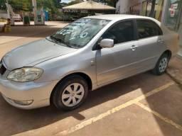 Corolla 2007/2007 - 2007