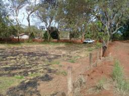 Terreno à venda, zona rural, jardinópolis.