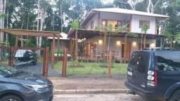 Casa aluguel Itacaré Ba