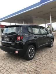 Veículos Seminovos com qualidade e procedência é na Radar Jeep. - 2016