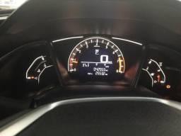 Civic 2.0 EX CVT 2018/2018 - 2018