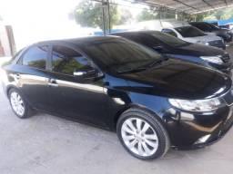 Cerato ex2 manual - 2011