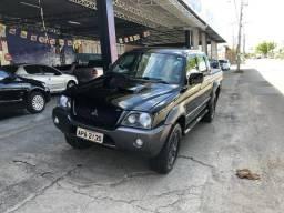 L200 gls 2007 - 2007