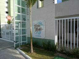 149.2018 - Apto Condominio Verde Monte Sierra