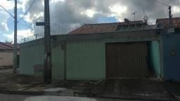 Oportunidade! Casa Residencial Itaipu- Goiânia