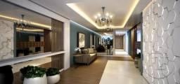 Apartamento à venda com 2 dormitórios em Capoeiras, Florianópolis cod:Ap0753