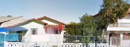 Terreno residencial à venda, pinheirinho, curitiba - te0621.