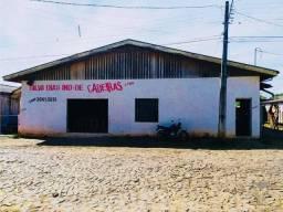 Prédios + Terrenos em Taquara/RS