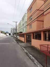 Apartamento em Guarapari.