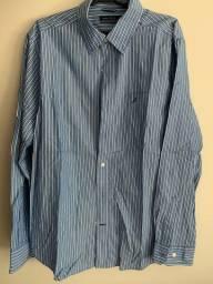 Camisa NAUTICA
