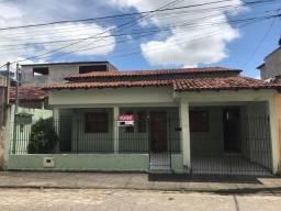 Vendo Casas em Linhares