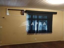 Casa para alugar com 3 dormitórios em Vila isabel, Rio de janeiro cod:30880