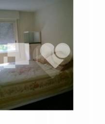 Apartamento à venda com 4 dormitórios em Boa vista, Porto alegre cod:28-IM417331