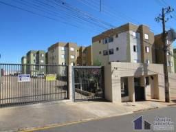 Residencial Monte Carlos