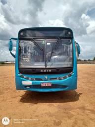 Vendo ônibus apache vip