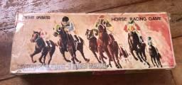 Jogo corrida de cavalos
