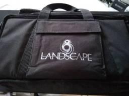 Pedalboard Landscape 45x20