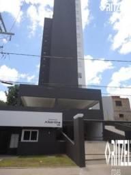 Apartamento à venda com 3 dormitórios em Rio branco, Novo hamburgo cod:844